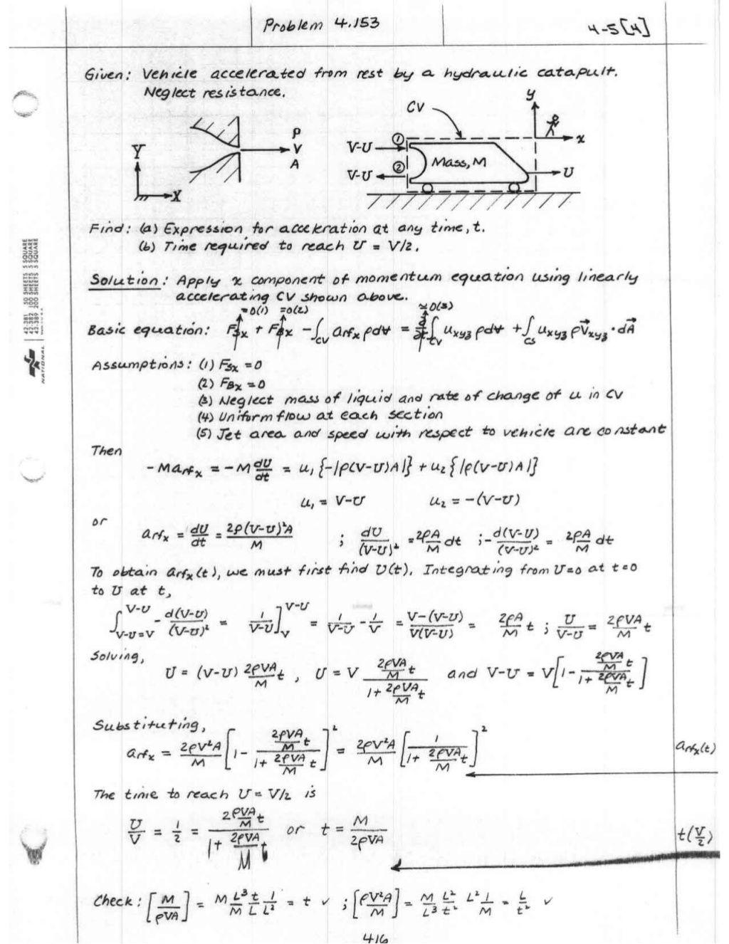 chemical engineering commerce crti handbook