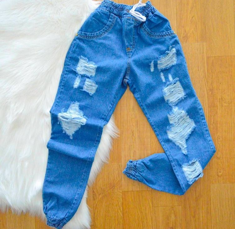 Pin De Nilsa Rodriguez En Ropa Juvenil De Moda En 2020 Moda De Ropa Pantalones De Moda Ropa Nike Mujer