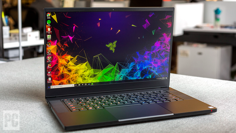 The Best Gaming Laptops For 2020 Best Gaming Laptop Gaming Laptops Cheap Gaming Laptop