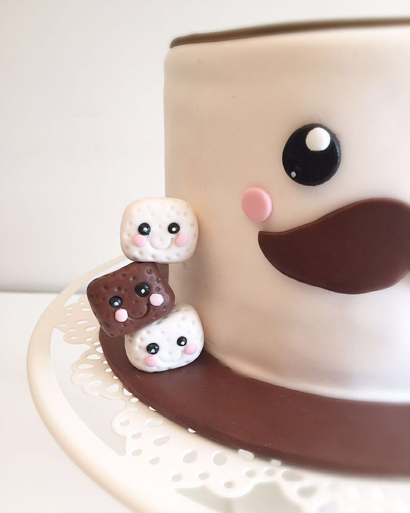 Baba Kupa Pasta
