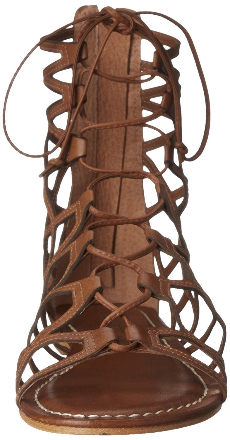 2ab27a4b9dd3 Bernardo Women s Willow Gladiator Sandal     Click image for more details.  (This