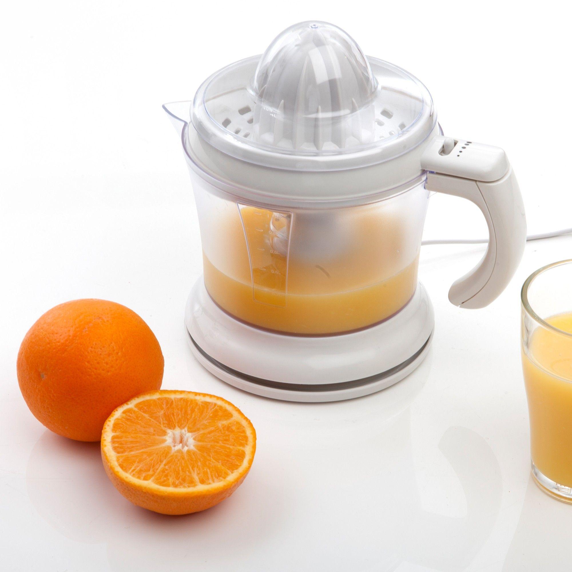 Electric citrus juicer citrus juicer juicer citrus