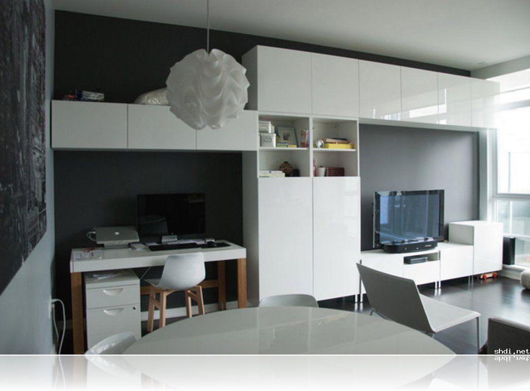 inspiring ikea wall units design as interior room decor interesting ikea besta wall unit digital