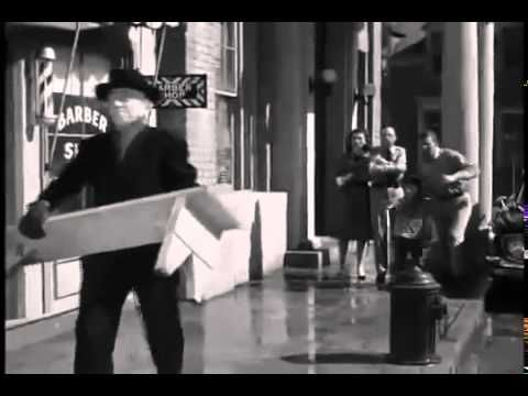 the andy griffith show s01e11 christmas story youtube - Andy Griffith Show Christmas Story