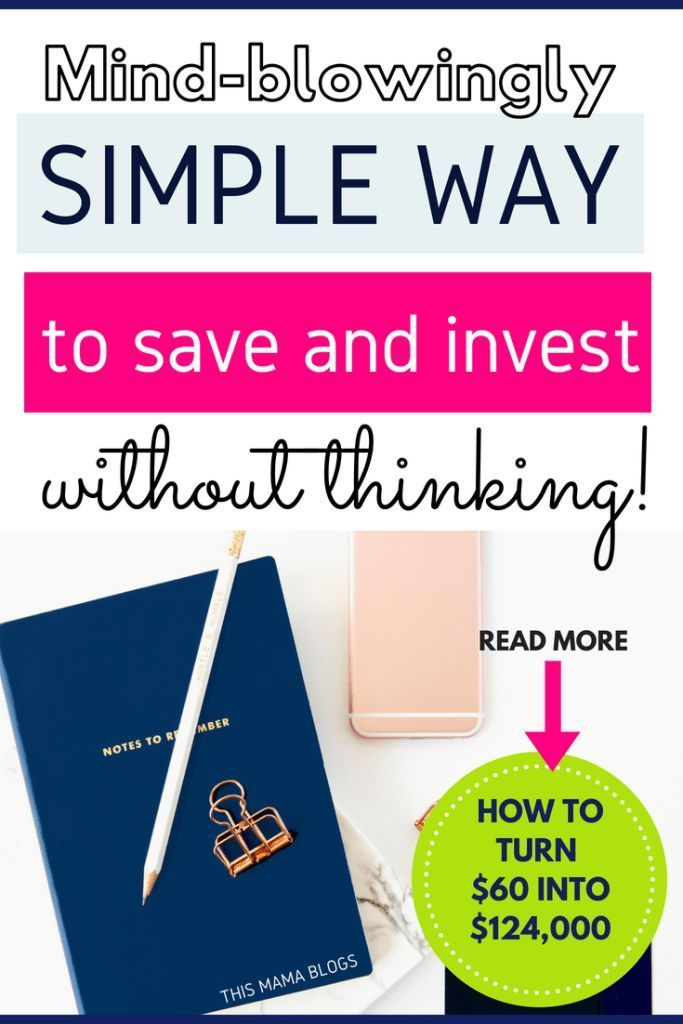 Acorns Review 2018 Mindblowingly Simple Way to Save and