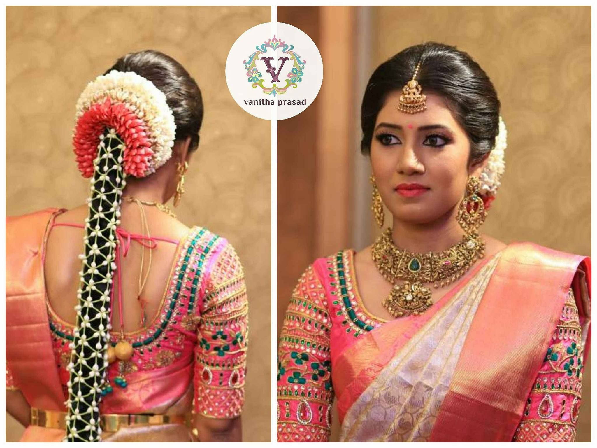 Beauty at its best. Thanks Veena for sharing your memories. You look awesomely gorgeous in vanitha Couture.
