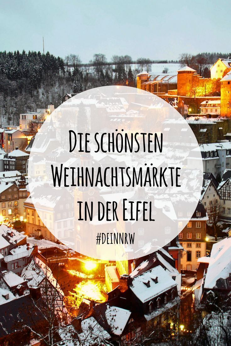 Ferien Berlin Weihnachten