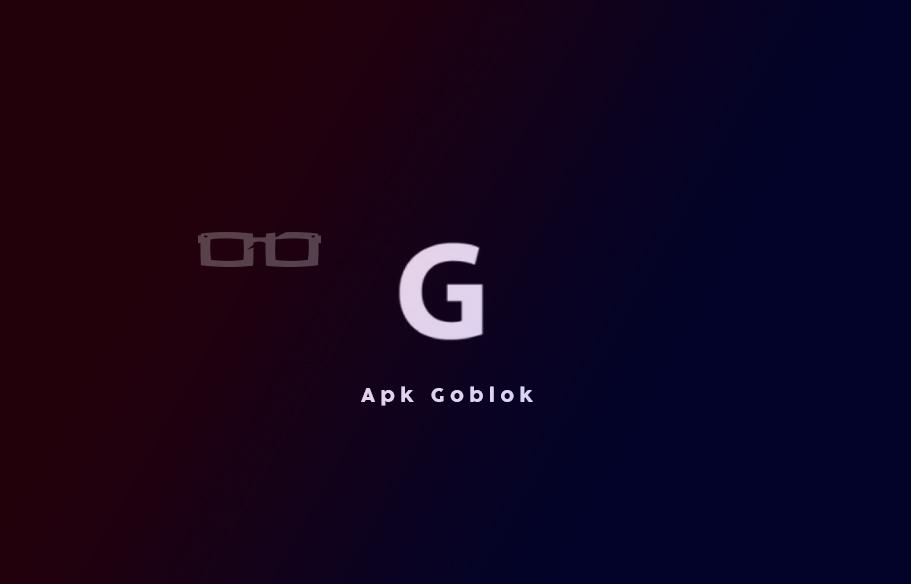 Download Apk Goblok Aplikasi Goblok Terbaru 2020 Tekno Alvindayu Mood Selancar Lucu
