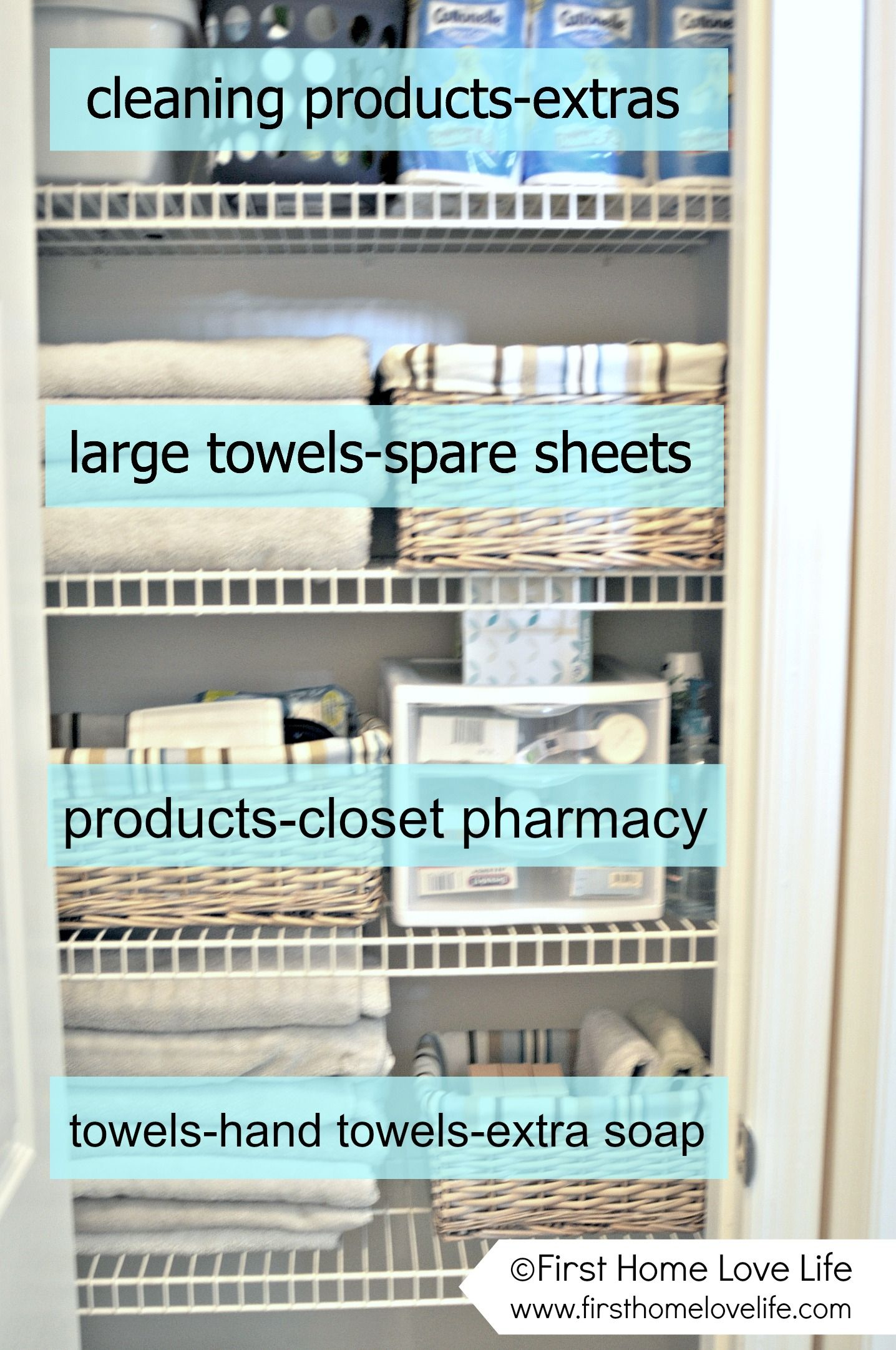 storage design organizers of custom organizer maid closet your organization world own closetmaid cheap linen cabinets shelving size full