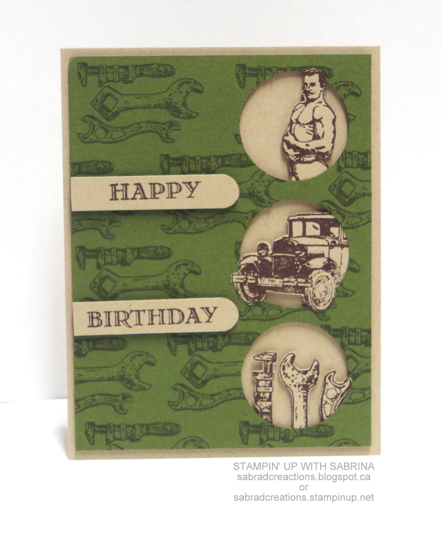 Dsc04866g 15371873 Male Cards Pinterest Masculine Cards