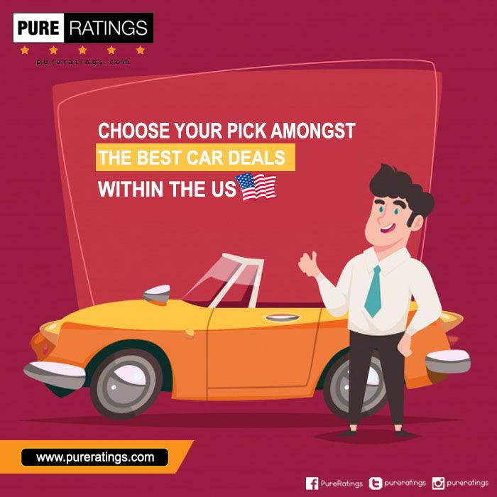 Choose Your Pick Amongst The Best Car Deals Within Us Cargramm Cardealers Usa Ratings Review Customer Pure Bestprices Bester Service