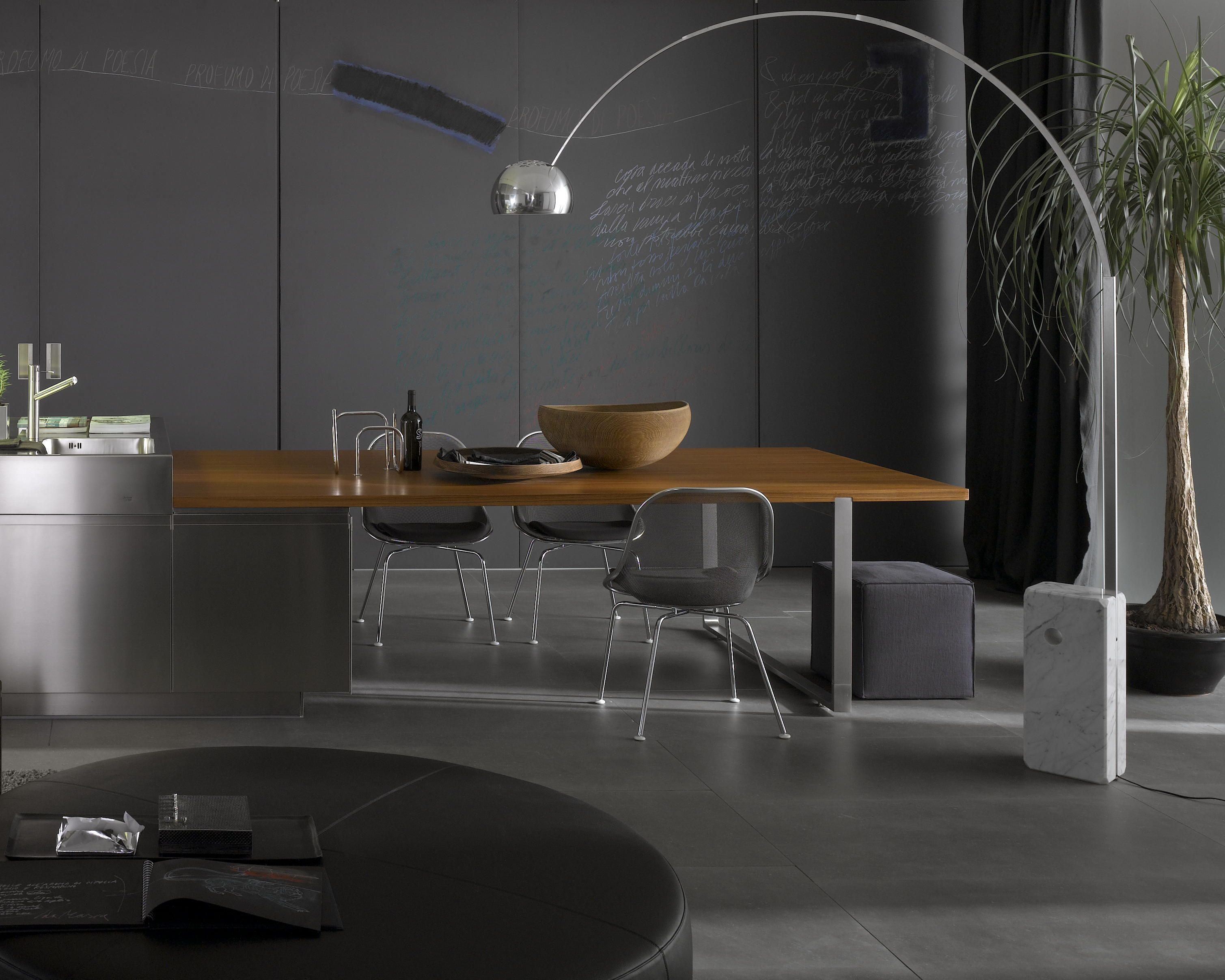 Home Lighting Collection   Flos