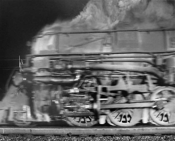 """""""A"""" Class in a Hurry. Roanoke. Viriginia. 1959."""