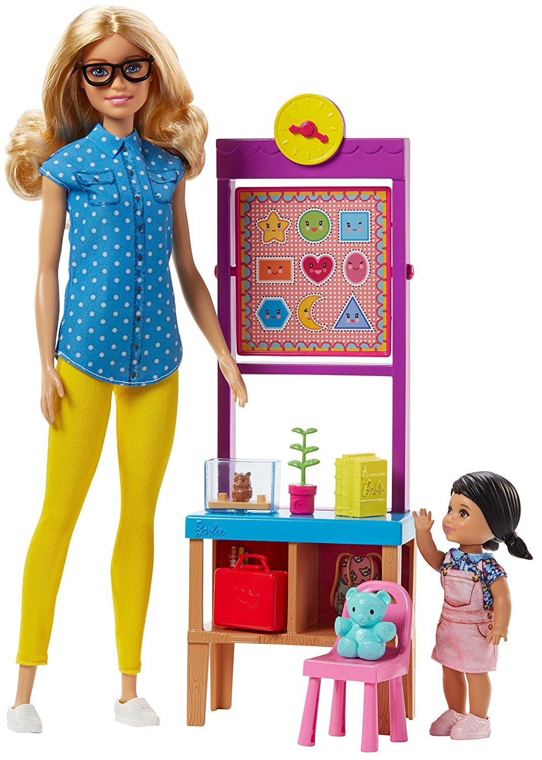 2018 News About The Barbie Dolls All Things Barbie