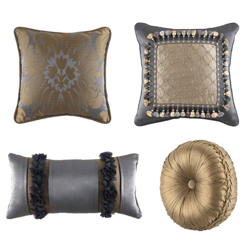 Fancy Pillows For Home Decorative Pillows Decorative Pillows
