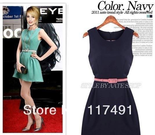Elbise 55 Tl M Ve L Bedenleri Bulunmaktadir Lutfen Olculerini Sorunuz Trendler Elbise Yaz