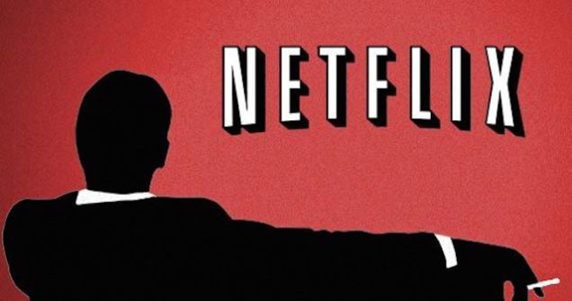 Netflix Is Losing Lots of Big Movies Next Month, and Hulu