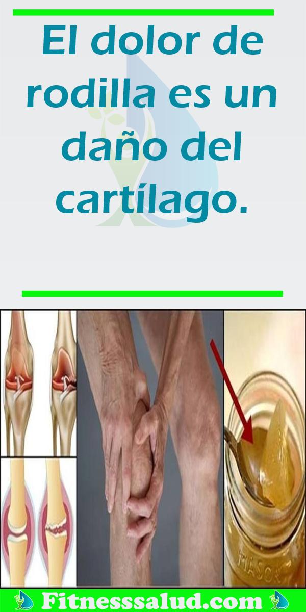 Ejercicios dolor de espalda baja