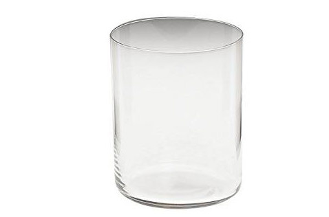 11 Best Drinking Glasses For Everyday Use The Strategist New York Magazine Old Fashioned Glass Drinking Glasses Glassware