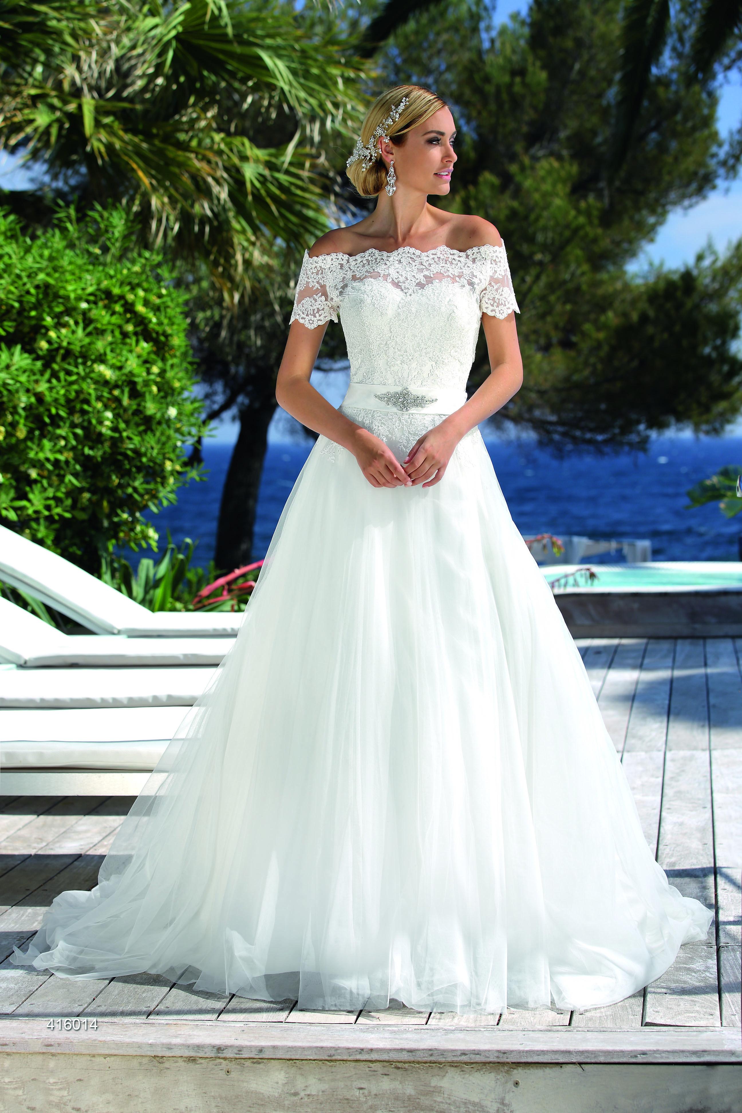Ladybird Brautkleider 2016 - bei uns erhältlich | Wedding Dresses ...
