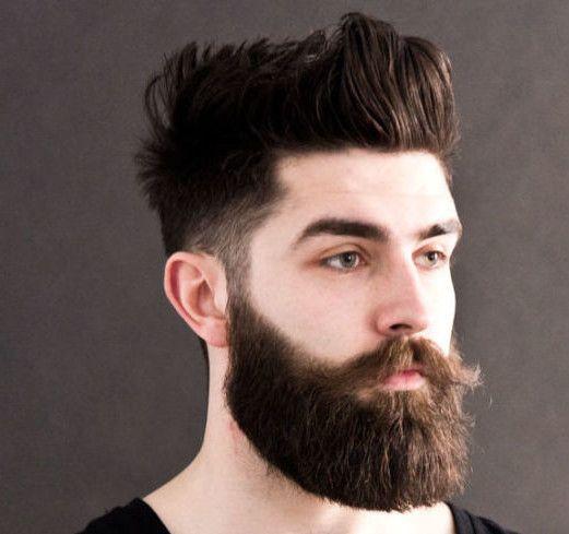 Wedding Beard Styles: Best Beard Style For Men 2015 :http://www.mystylishzone