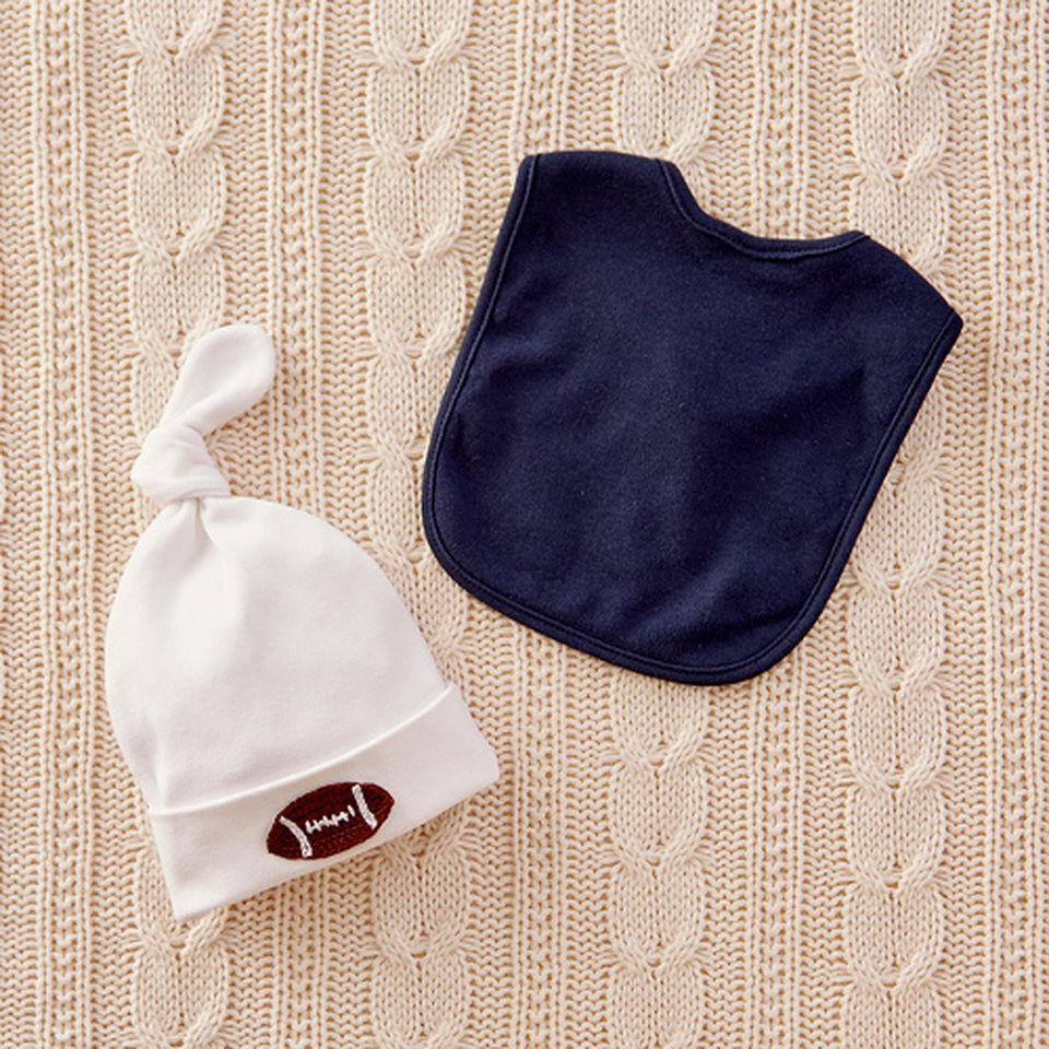 Take a look at the Newborn Necessities event on zulily today!