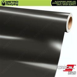 Oracal Gloss Dark Grey Vinyl Wrap Metro Restyling Vinyl Wrap Carbon Fiber Vinyl Blue Vinyl