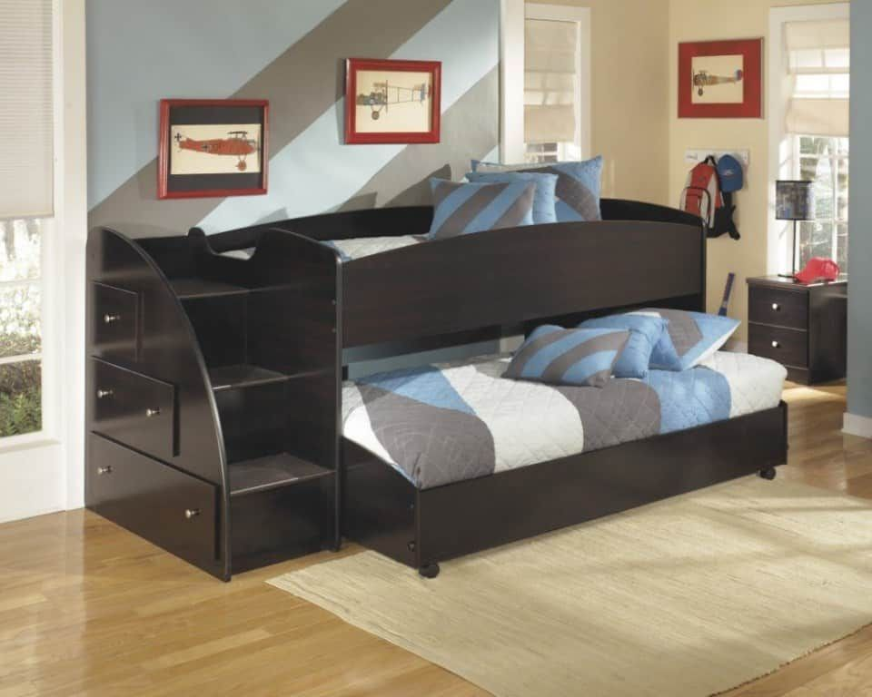 Best Aarons Furniture Bedroom Set Bedroom Bed Bunk Beds With 640 x 480