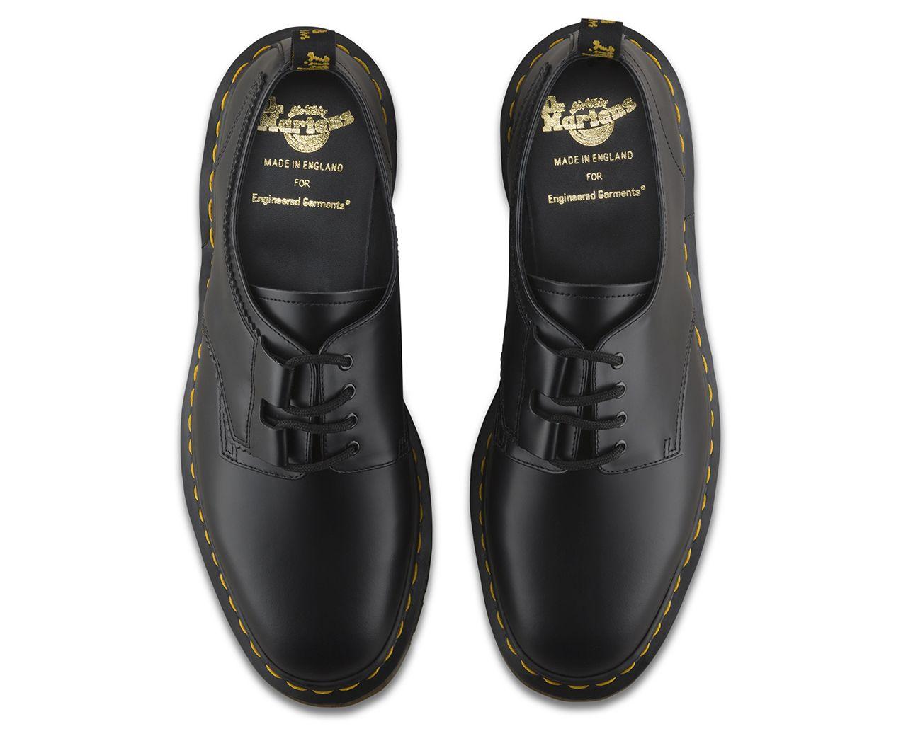 Sock shoes, Coolest shoes ever, Doc martens