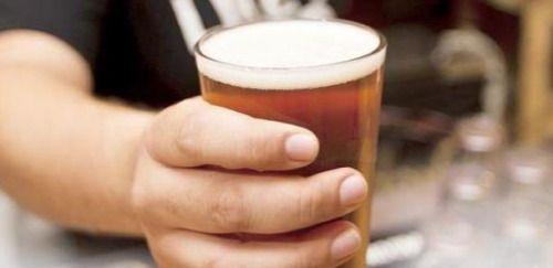 Siete aspectos que debes saber sobre elaboración de cerveza en...