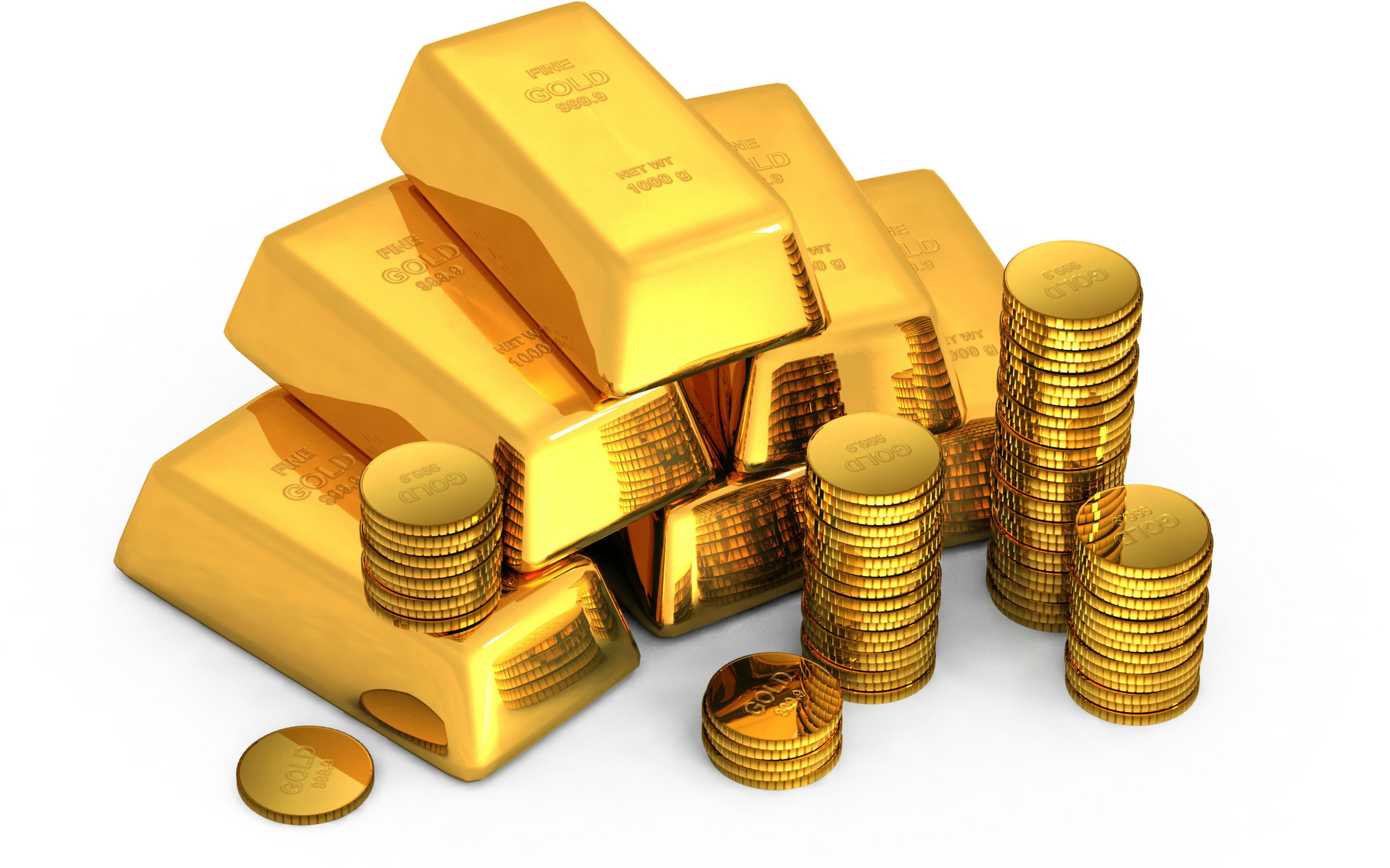 Online Mcx Tips Gold Market Updates Commodity Tips Buying Gold Gold Stock Gold Coins