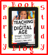 teaching in the digital age book study