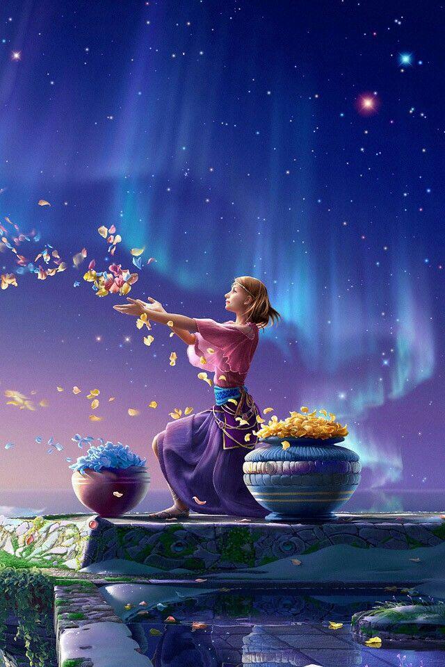 Inspiring Raindrops And Roses Beautiful Wallpaper Hd Whatsapp Dp Images
