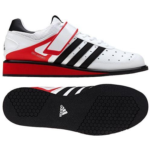 adidas Power Perfect Chaussures Workout Pinterest Placard et Hommes
