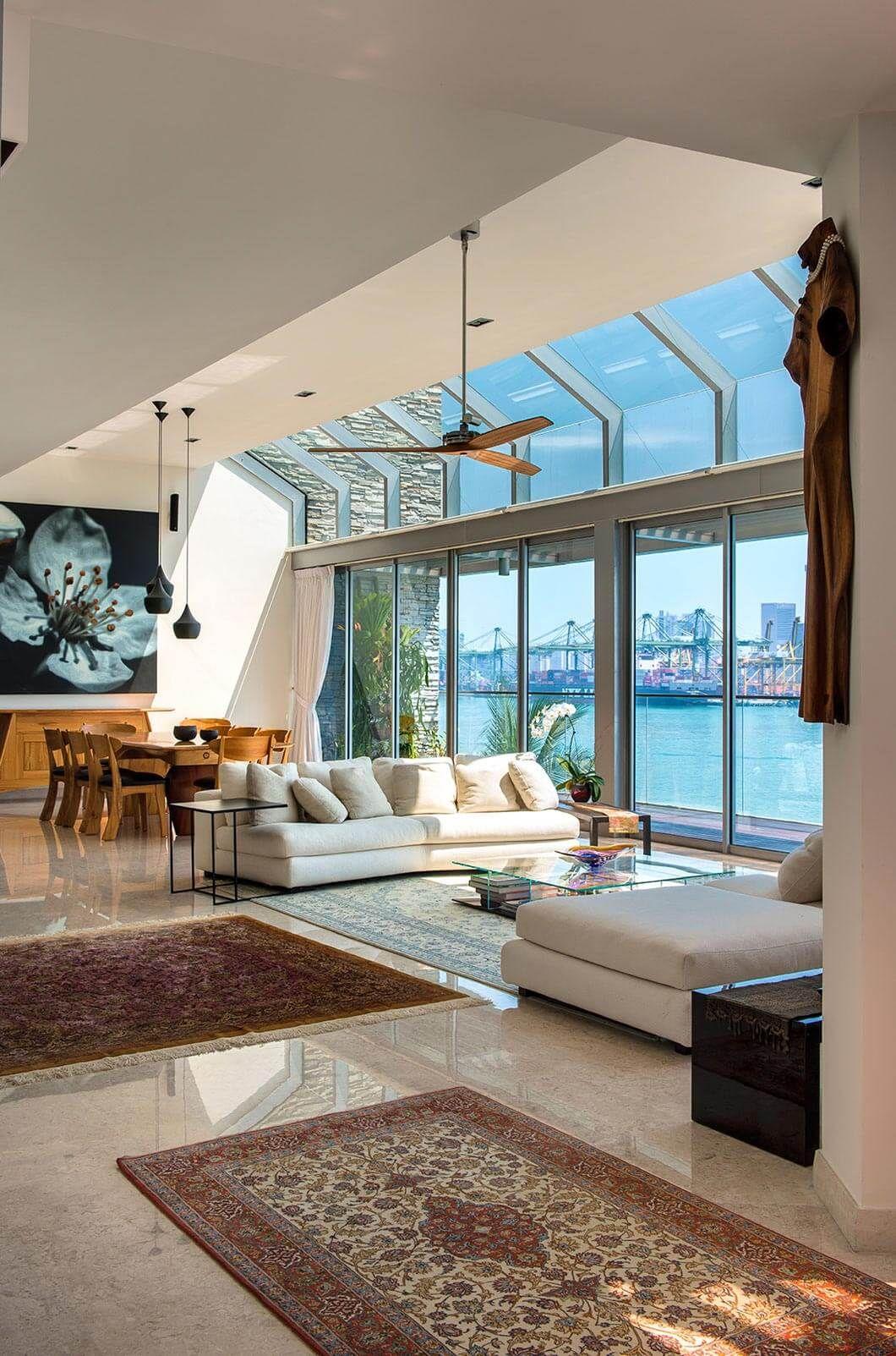 Avalon Collective Interior Design Pte Ltd