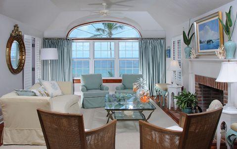 Residential Honourable Mention Windsong Interior Design Awards Interior Design Outdoor Furniture Sets