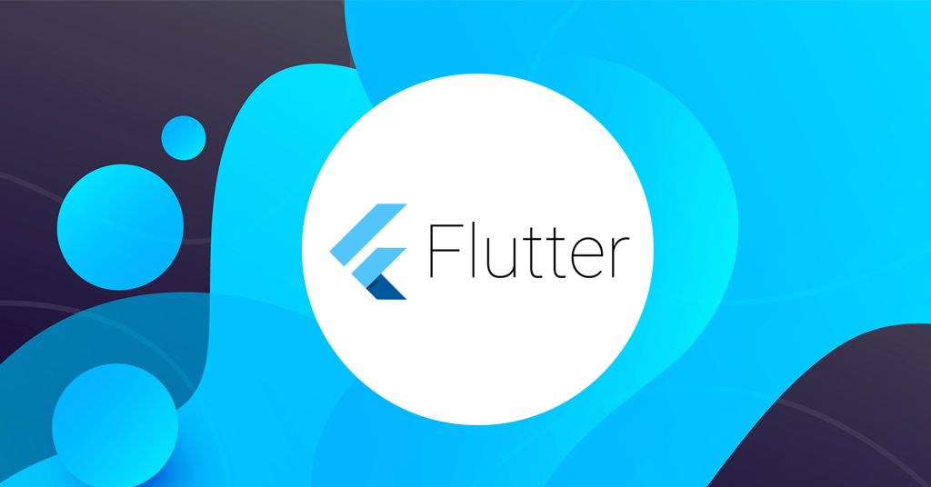 Android and Flutter both are managed by Google. Native and
