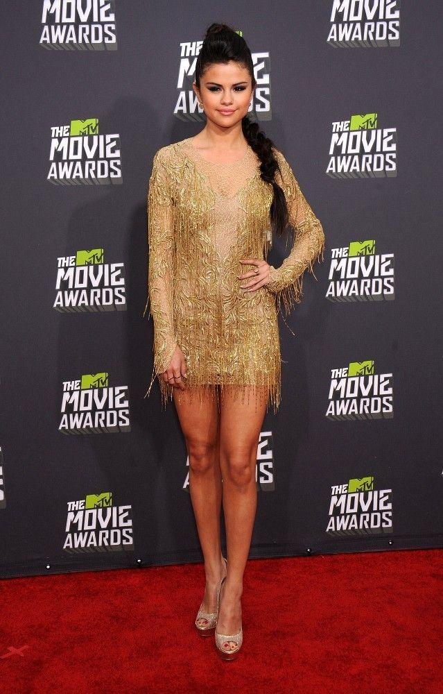 Pin on Attract Selena Gomez