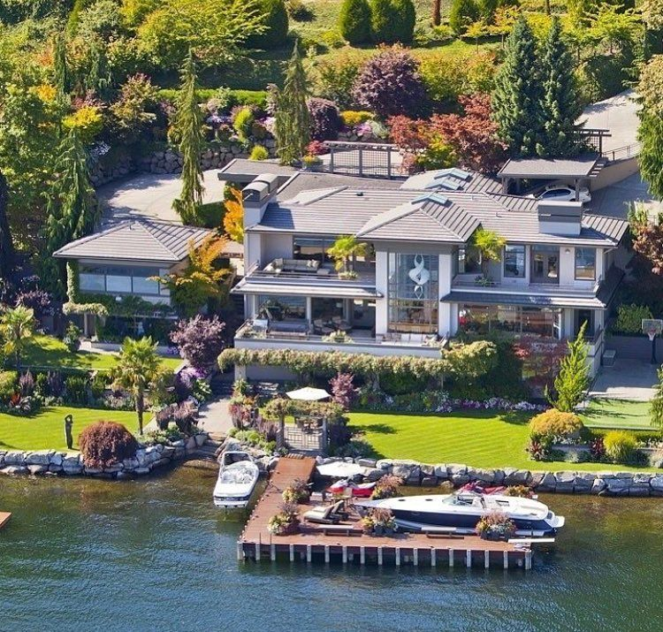 billionaire lifestyles mansions pinterest luxus. Black Bedroom Furniture Sets. Home Design Ideas