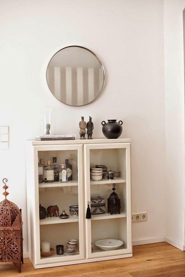 moroccan style | Decorar tu casa es facilisimo.com