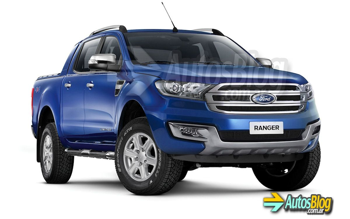 The ford f one hundred fifty had under no circumstances reached sale numbers of ranger so we may well be slightly certain that the 2015 is a year of