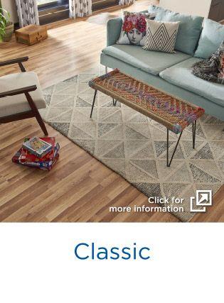 Pin By Joy Beaulieu On Remodeling Ideas Wood Planks Laminate Flooring Prices Oak Laminate Flooring