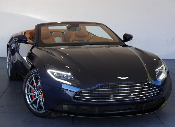Inventory At Select Luxury Cars In Marietta Ga Serving Atlanta Ga Roswell Ga In 2020 Luxury Cars Sports Car Car Ins