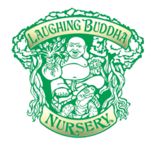 An 8 8 8 Fertilizer 8 Nitrogen 8 Phosphorus And 8 Potassium Will Supply The Necessary Nutrients For Production For Raised Beds A Laughing Buddha Buddha
