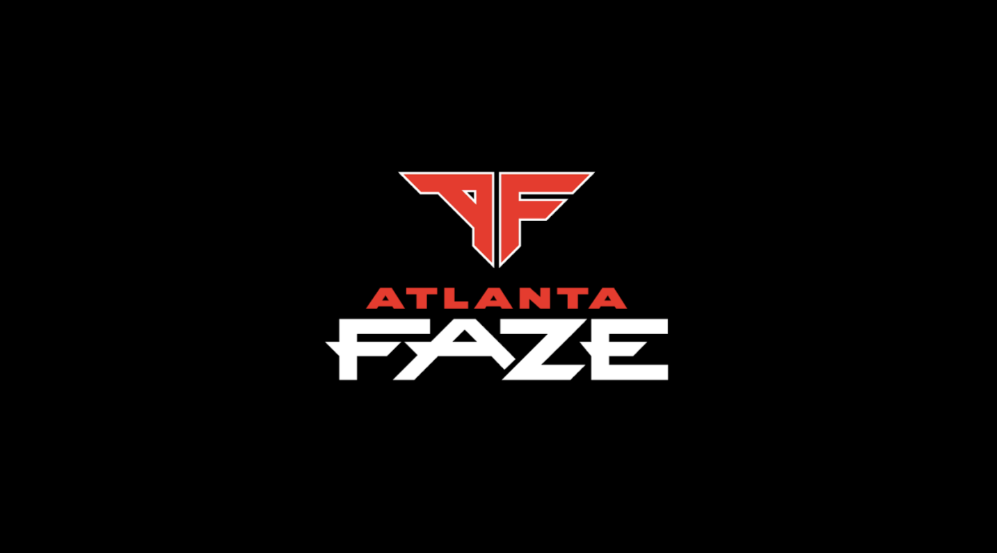 Hometown Heroes Atlanta Faze Victorious During This Weekends Call Of Duty League Event Activision Atlantafaze Callo Faze Logo Hometown Heroes Call Of Duty
