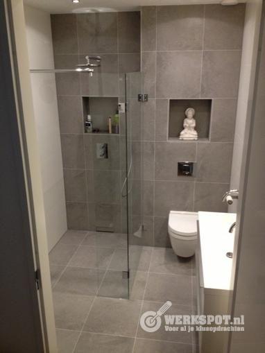 nis badkamer - Google zoeken | bathroom | Pinterest