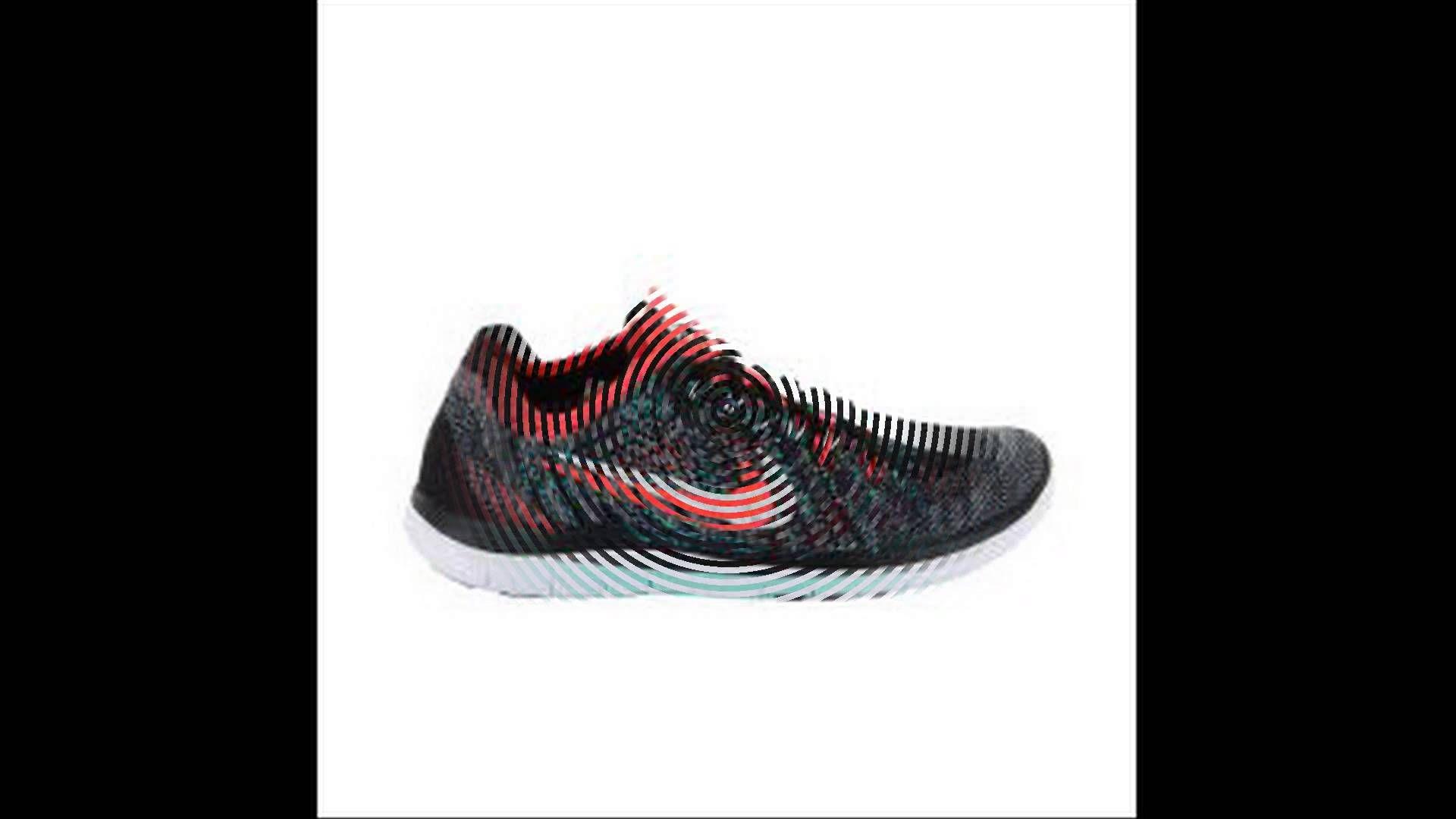 size 40 3656d 68ee3 Nike free siyah kırmızı http   www.korayspor.com nike Nike
