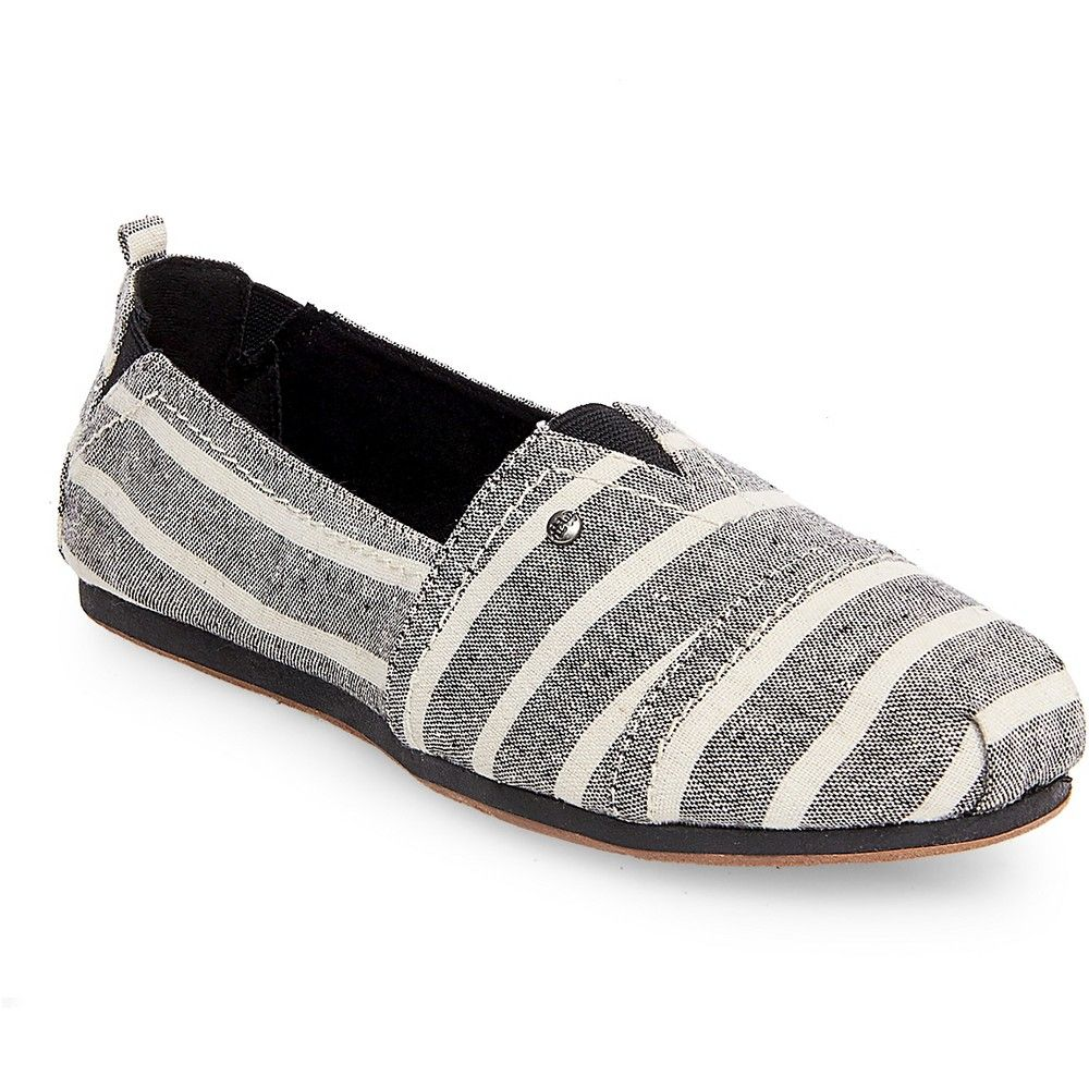 Womens Casual Slip On Shoes Target