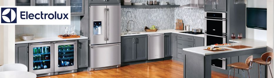 Find The Best Prices And Best Selection Of Top Brand Names At Albert Lee Appliance  Seattle, WA