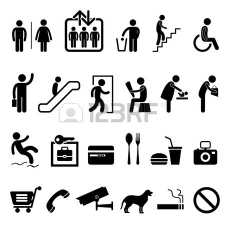 Leremy 1 Royalty Free Photos Pictures Images And Stock Photography Building Icon Shopping Center Pictogram